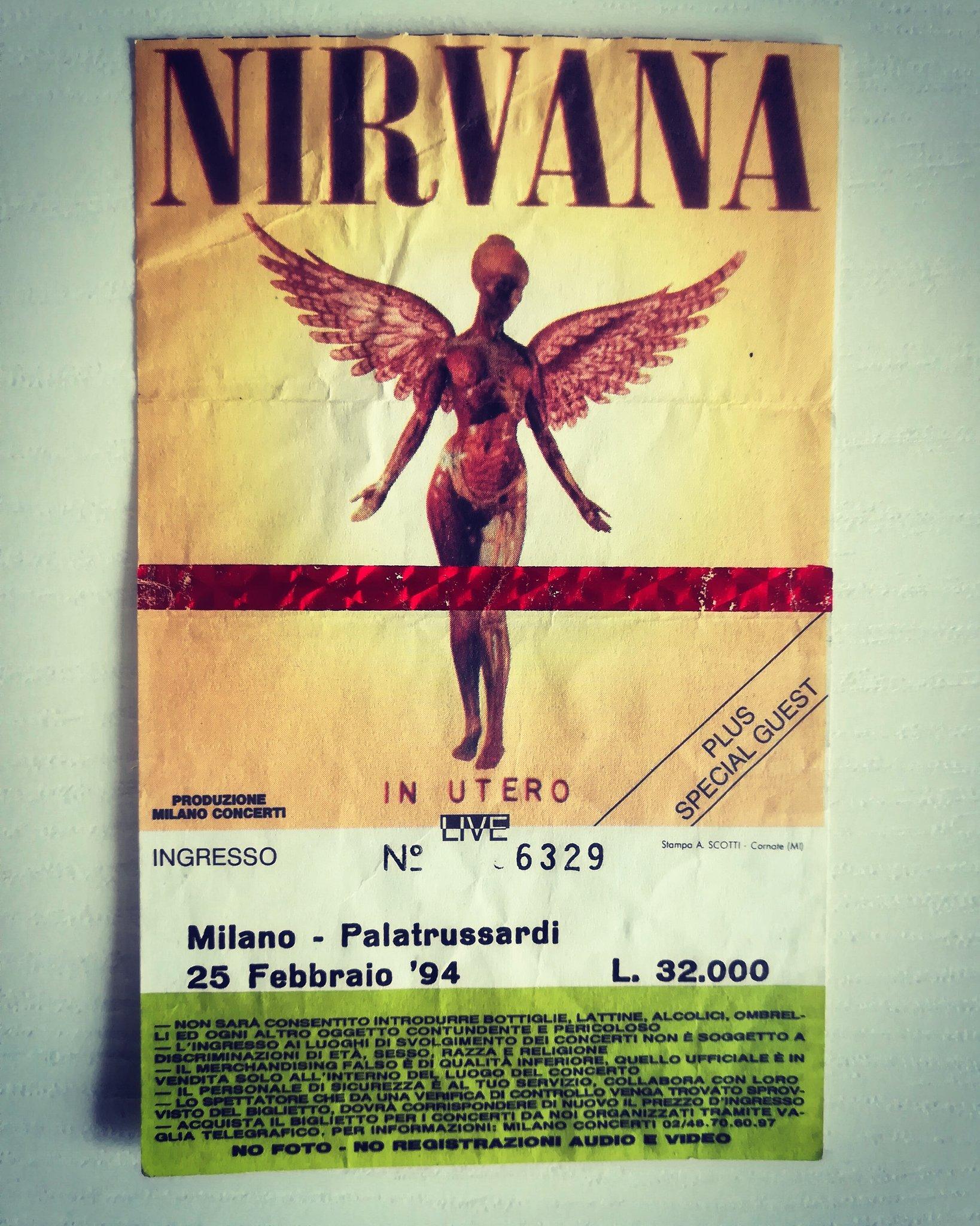 site de rencontre nirvana
