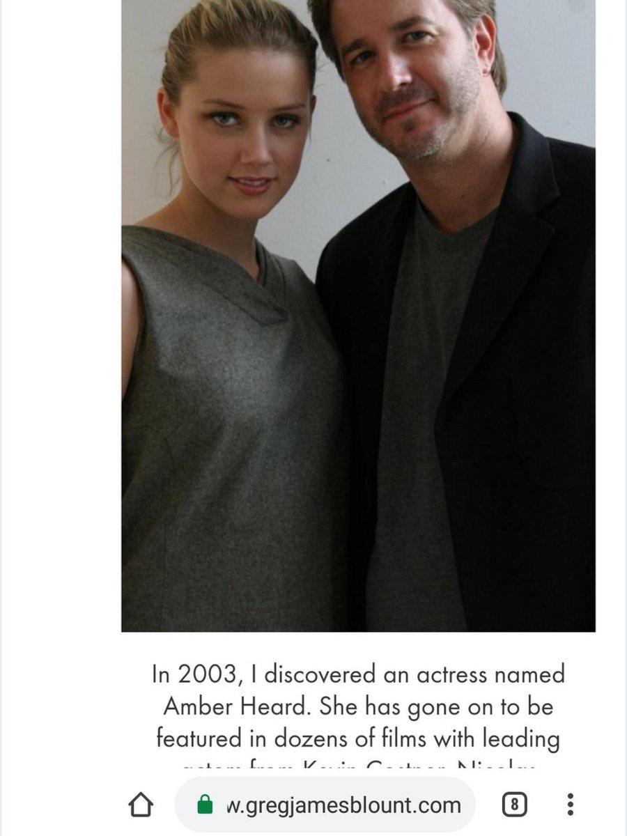 buy The Bourne Identity (Bourne