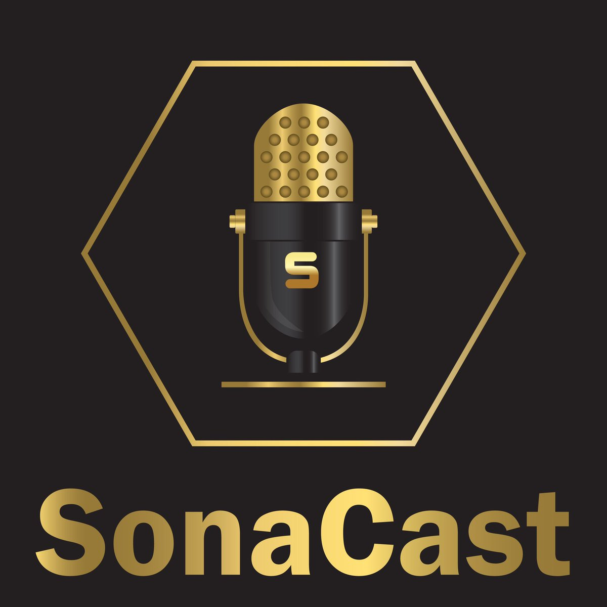 We're excited to announce we will soon be launching our very own #podcast! SonaCast will feature interviews with key figures in #lifesciences, plus analysis and insight from Team Sona. So look out for SonaCast on all good podcast platforms soon! https://t.co/oVVTQhIkGf