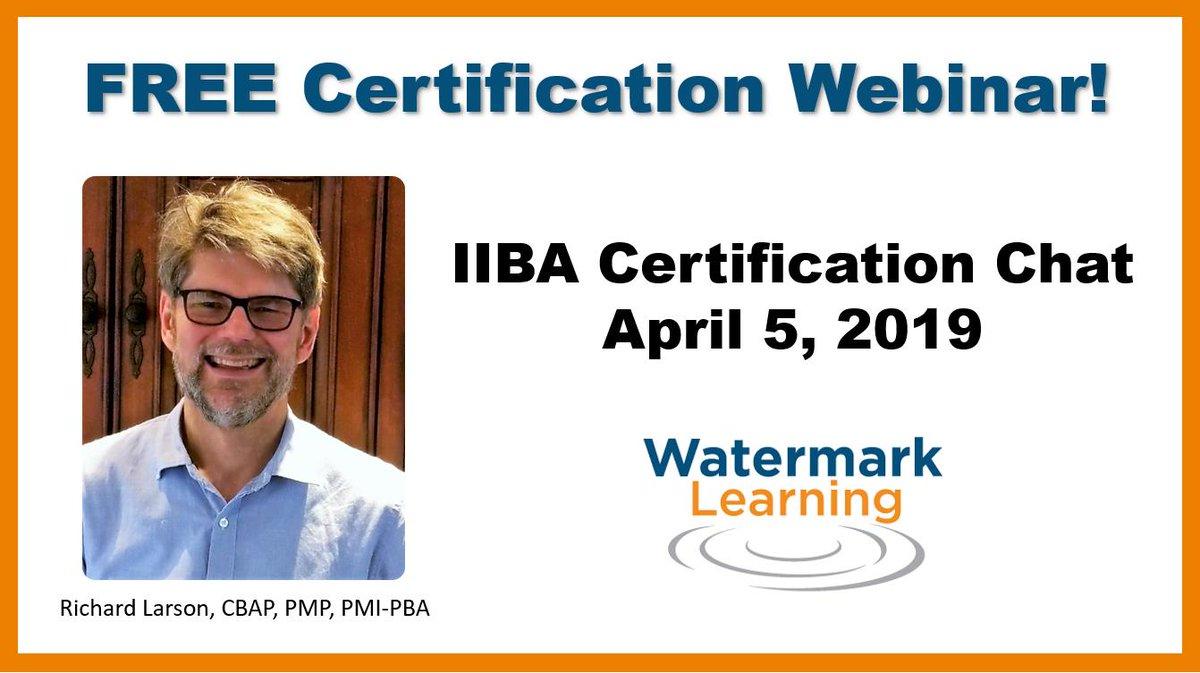 Watermark Learning on Twitter: