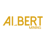 Image for the Tweet beginning: MI3 Technical Note for Albert