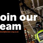 JOB VACANCY We are looking to recruit a Mechanical Supervisor for our project in Sheffield City Centre.To register your interest for this role please email us a copy of your CV to; recruitment@torsion-eng.co.uk. For full details; https://t.co/7e5YIUuNPp #JobVacancy  #Engineer