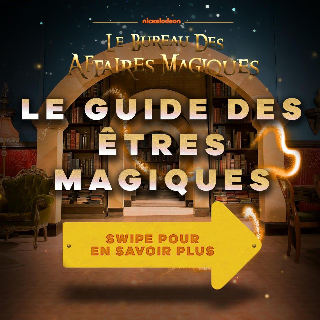 the bureau of magical things season 2 renewal