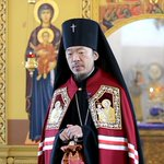 Ethnic Korean bishop appointed for Russian Church's Korean Diocese. He is the first bishop of the Orthodox Church worldwide of Korean ancestry. / https://t.co/vfs9aWVisg https://t.co/c37Do2puPN #OrthodoxChurch #Korean #bishop #RussianOrthodox
