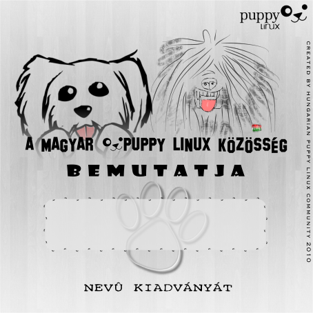 puppylinux tagged Tweets and Downloader | Twipu