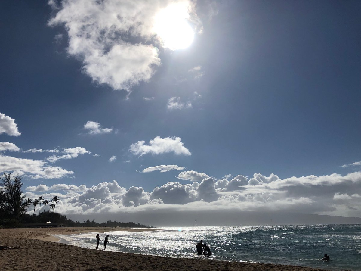 test Twitter Media - North shore warm and breezy. #cmweather #Maui #baldwinbeach #paia https://t.co/cb49ta5W56