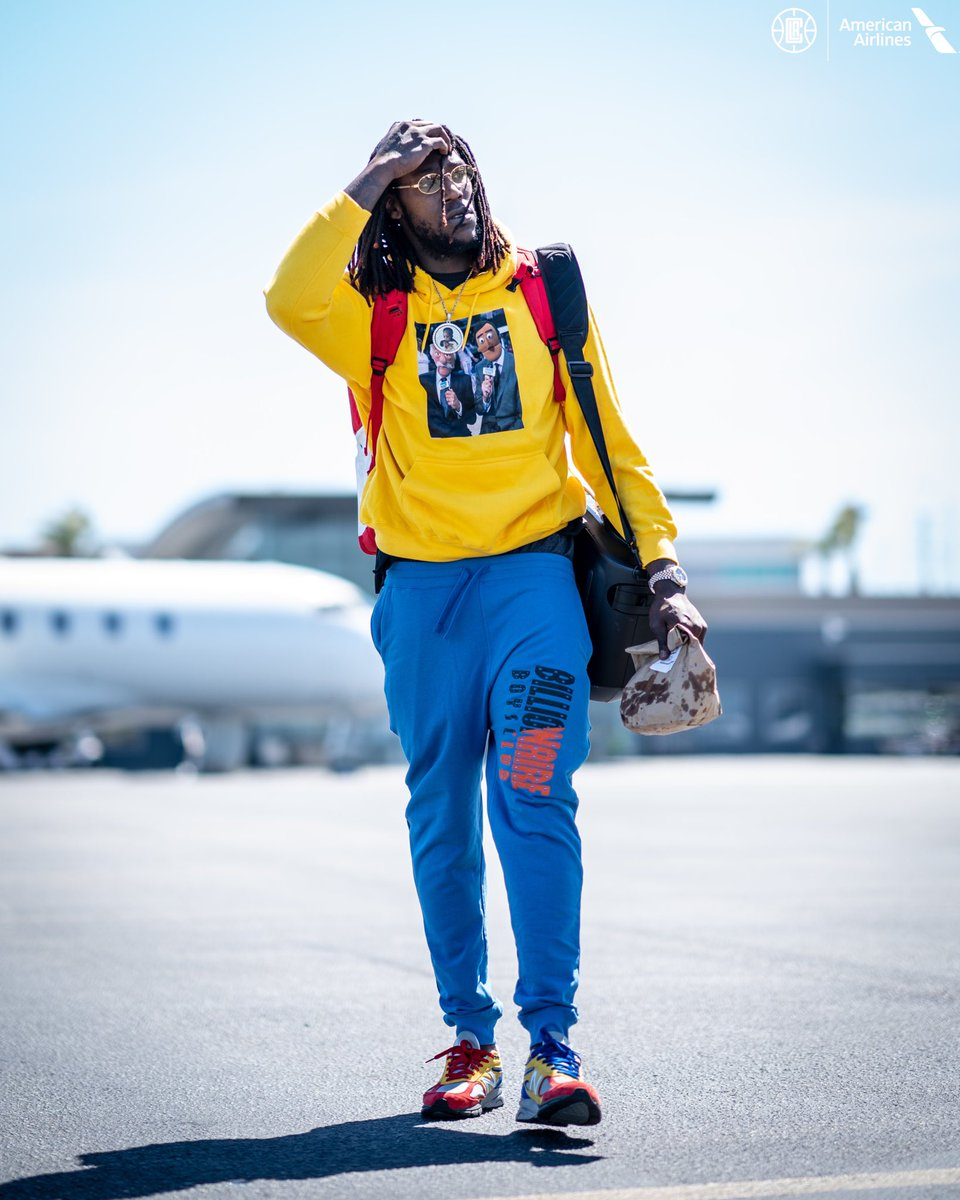 One more time for a legend.   @MONSTATREZZ | @Ohmeomy