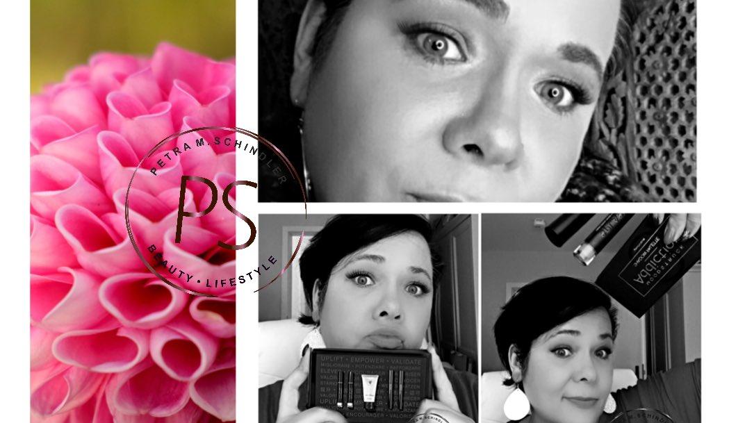 """BE YOUR OWN HERO!!!  Sei die Heldin deines Lebens, nicht das Opfer."""" ~  Nora Ephron  #schwarzweissfotografie #portraitblackandwhite #selbstbildnis #erfolgsfrauenschmiede #erfolgsfrauen #selfieblackandwhite #pinkflowers#petramelanieschindler #beautyloverslifestylepic.twitter.com/ds4ENADQIG"""