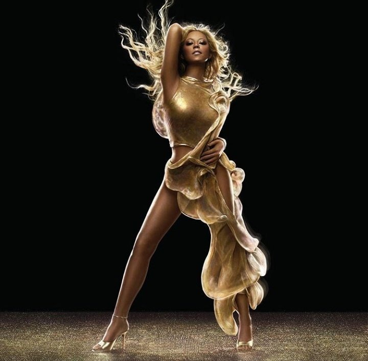 Happy Anniversary The emancipation of mimi  @MariahCarey  #MariahCarey #14YearsOfTheEmancipationOfMimi <br>http://pic.twitter.com/berm4KzJY9
