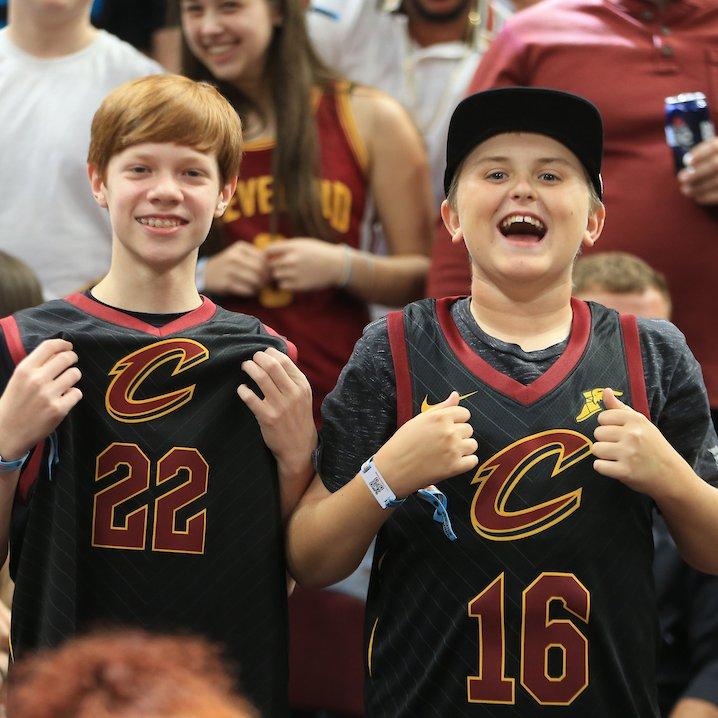 70724937e201 Cavaliers Team Shop on Twitter