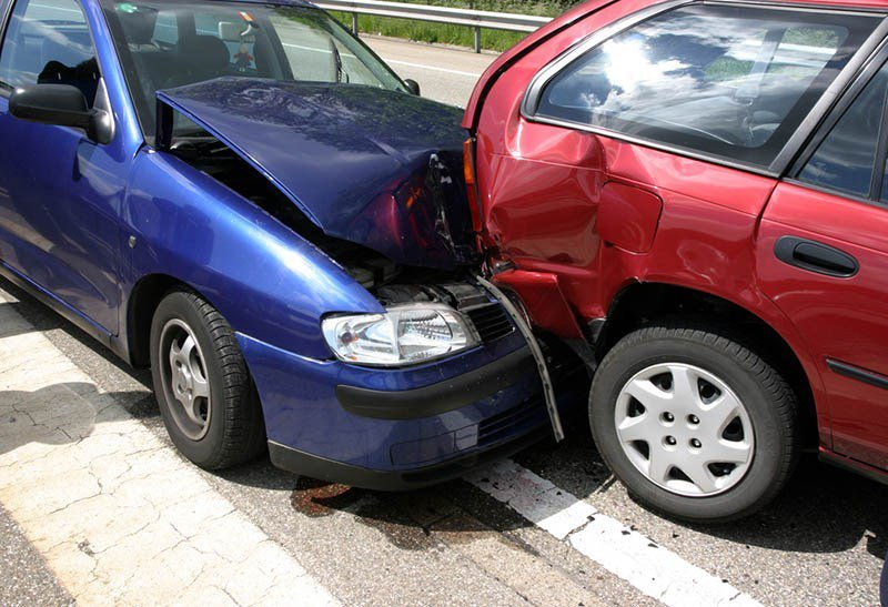 car accident lawyer in Long Beach