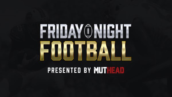 Join the @Muthead stream tonight and tomorrow for giveaways and other reveals!   8:00 PM EST: http://twitch.tv/mutheadtv
