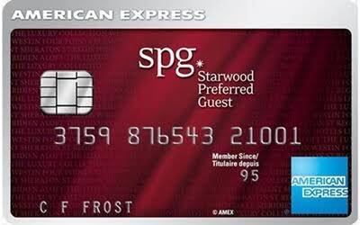 SPGアメックスカードに入りたい方いたら、紹介ならポイントが多くもらえるキャンペーンあるので聞いてください?✨不動産投資家マイラー必需品!昨年まで年会費17万円もするブラックカードのANAダイナースプレミアム使ってましたが、解約してSPGアメックスにしてます(^^)✨詳細は画像参考?✨