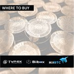 Image for the Tweet beginning: @hitbtc just listed new @ormeuscoin