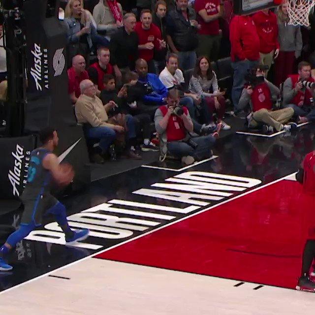 the BEST THREES of the 2018-19 NBA Regular Season! #MtnDew3PT #NBAPlayoffs begin TOMORROW, 4/13.pic.twitter.com/g8vBJ1FXEG http://srhlink.com/R2jqBv