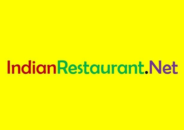 indianrestaurant on JumPic com