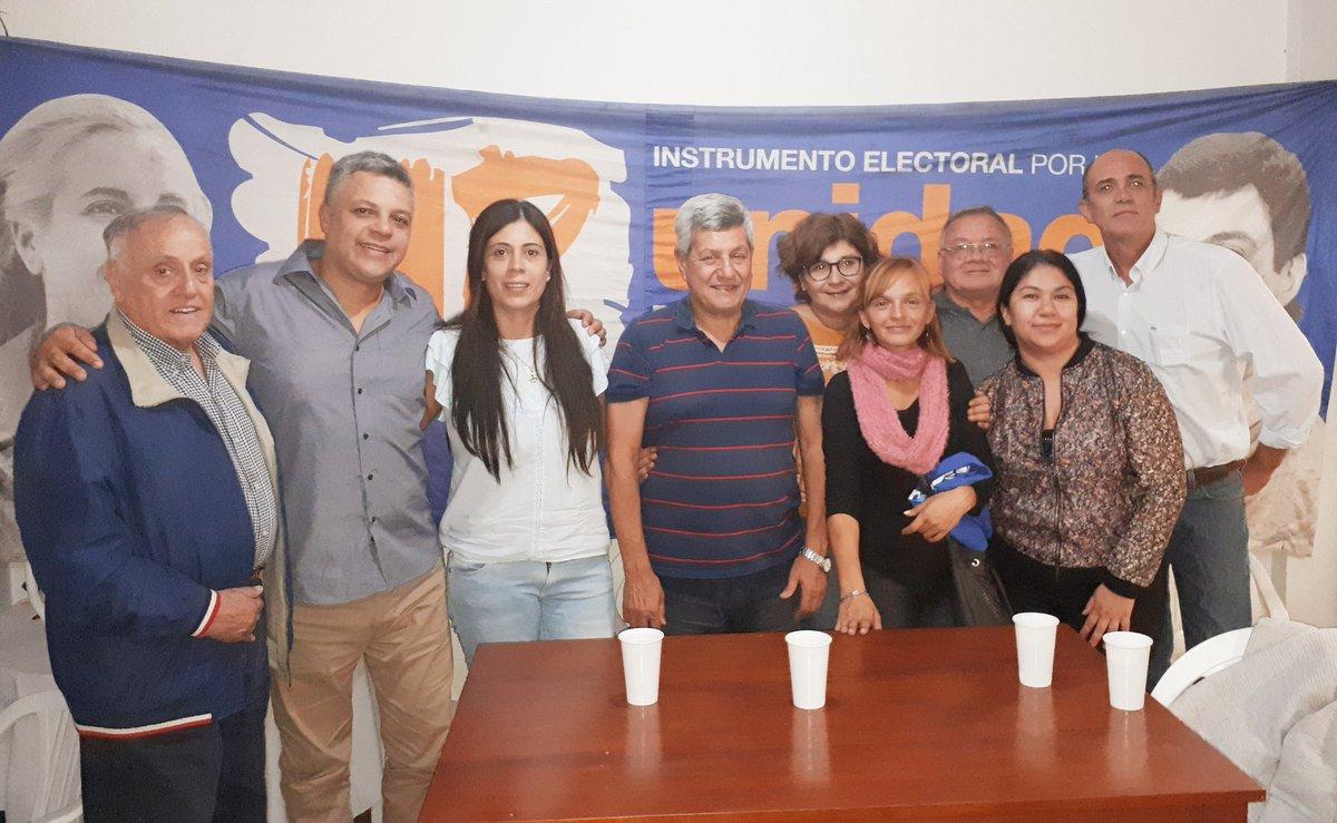 Periodico Comunicacion Perez's photo on Perez