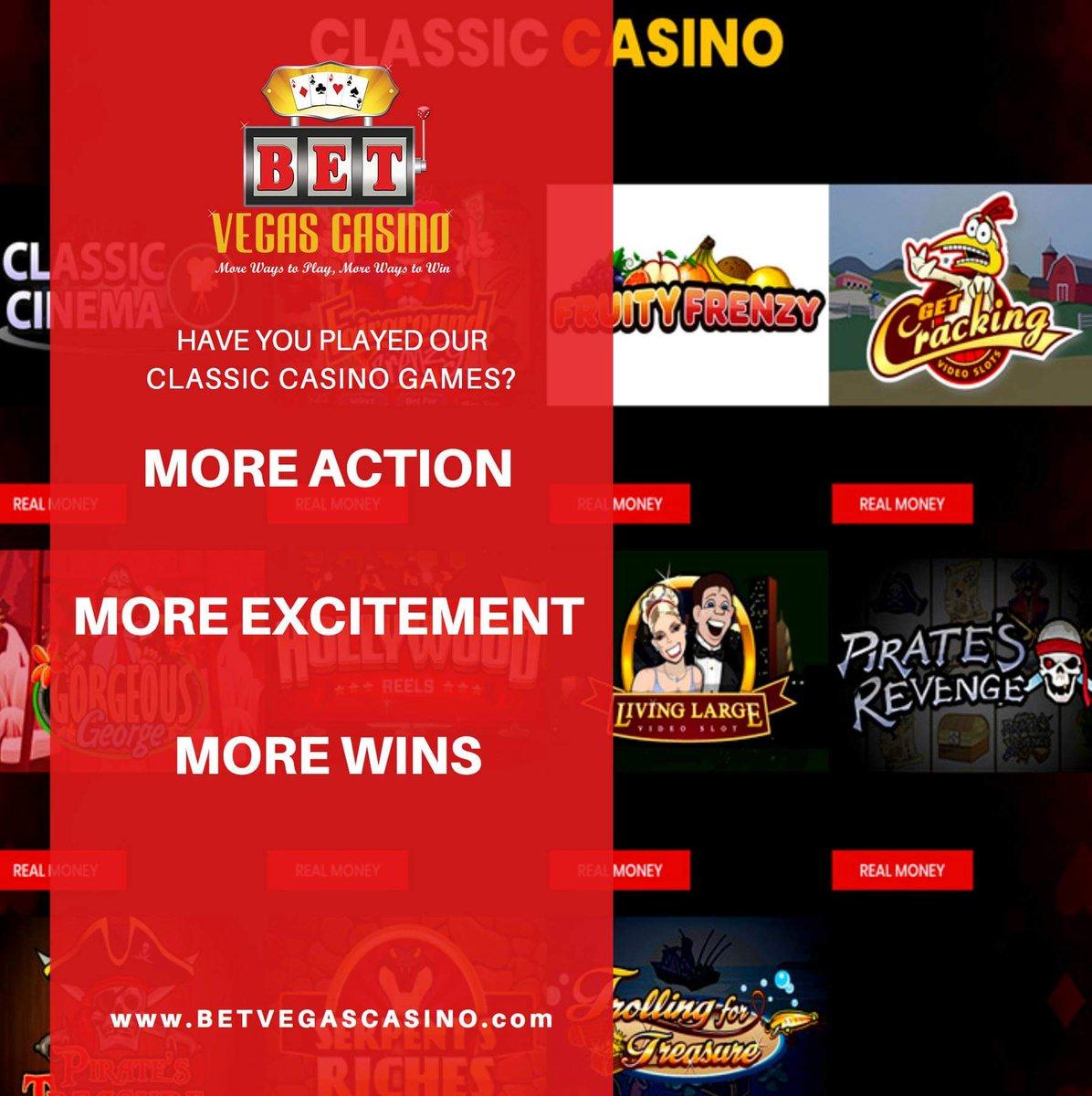 new uk online casino sites