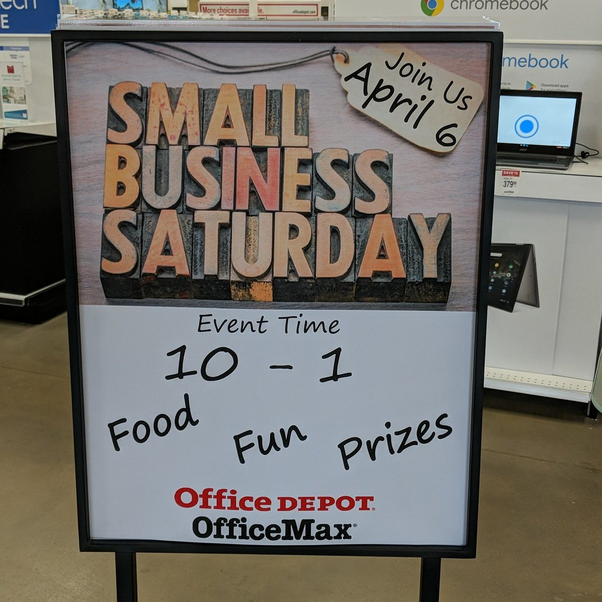 Office Depot #2316 Murfreesboro, TN (@DepotTn)   Twitter