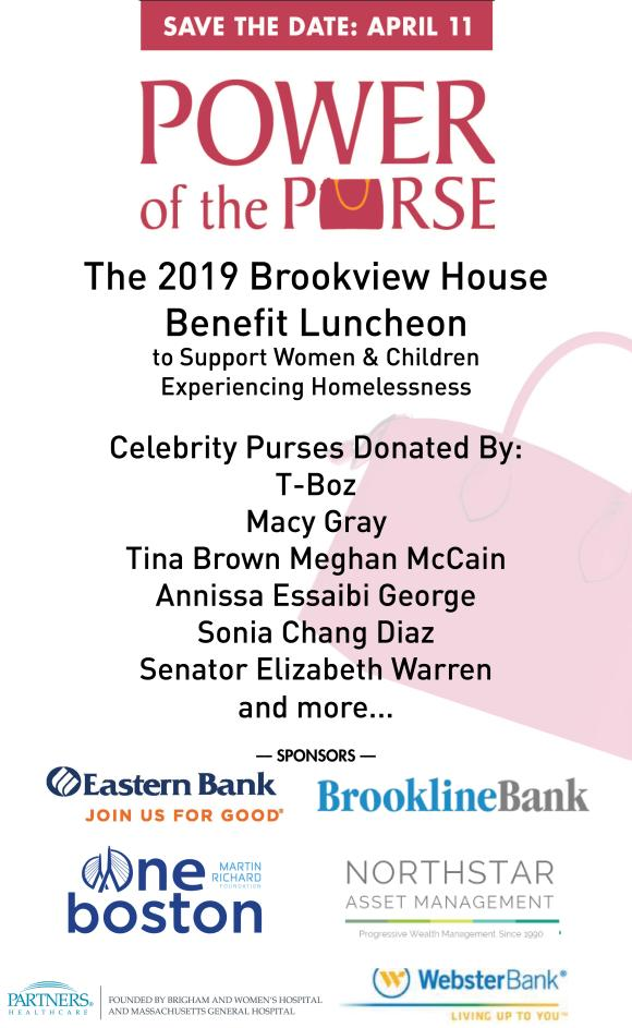 2241ae517 Thursday, April 11th is the date in Boston, MA! JOIN US! Get your tickets  now>>> https://brookviewhouse.org/pop/ pic.twitter.com/I2Y9jMd0Zj