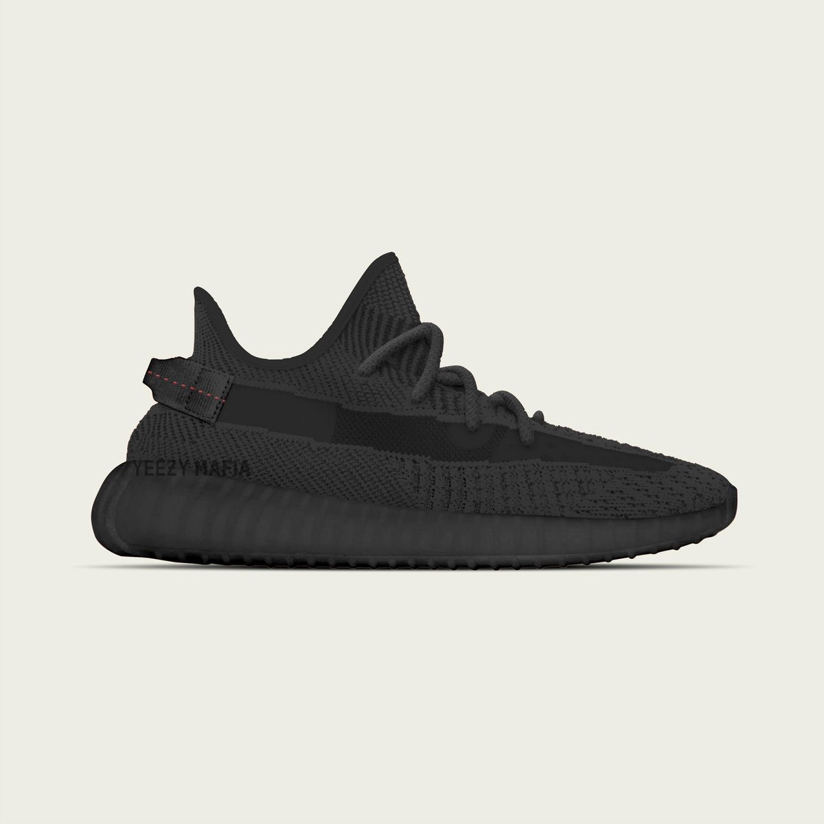 YEEZY BOOST 350 V2BLACKCOMING SOONCOP🔥 OR DROP🚮?