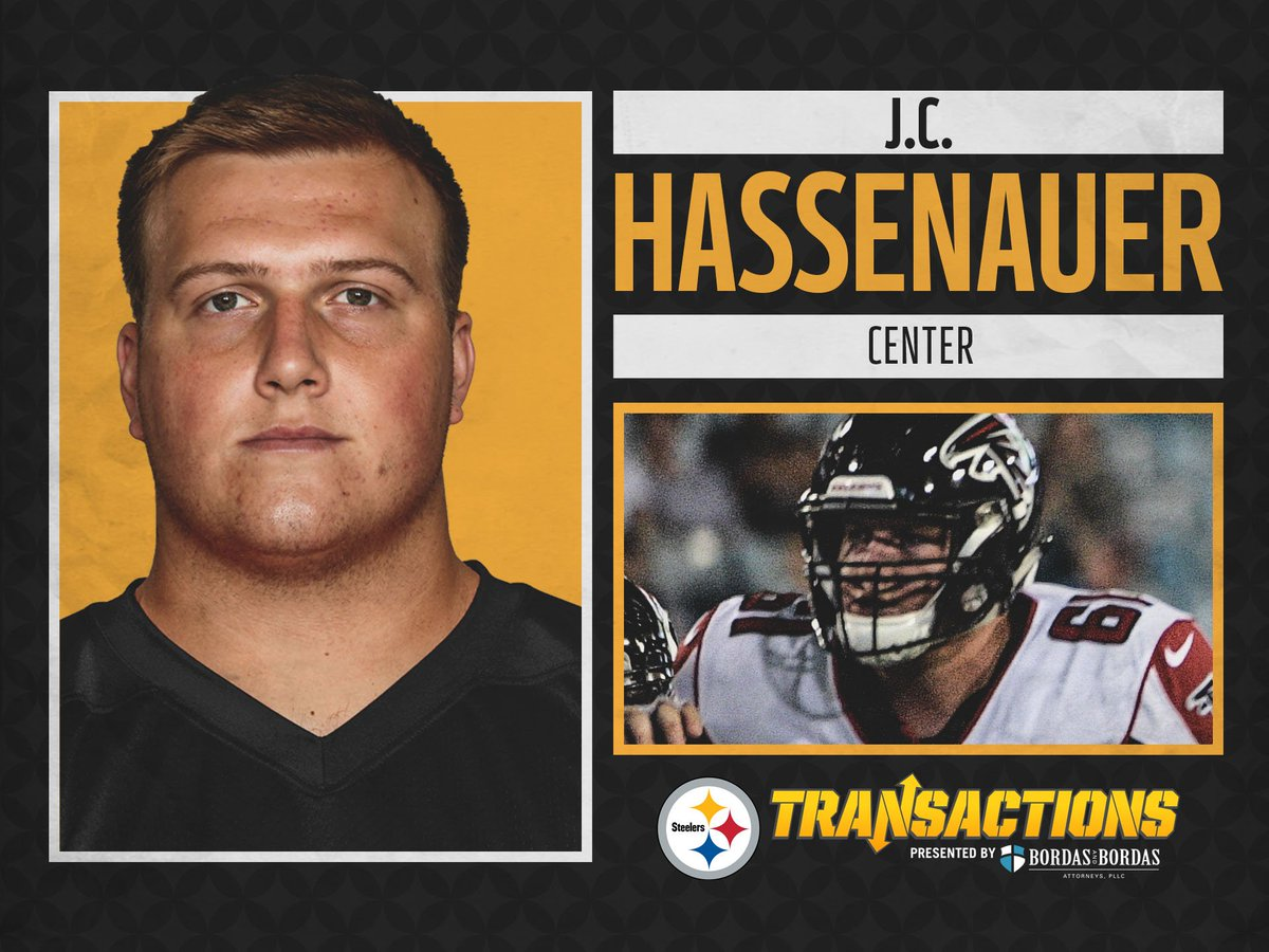 online retailer c2861 d3ddd Pittsburgh Steelers on Twitter: