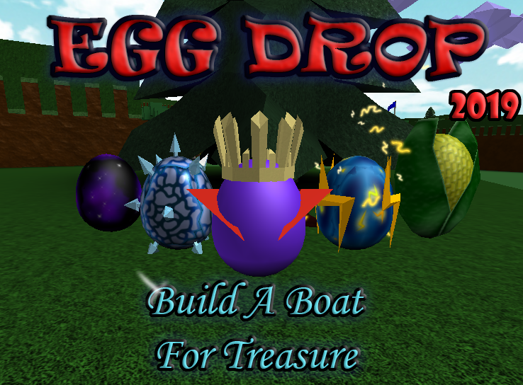 best codes in build a boat for treasure 2019