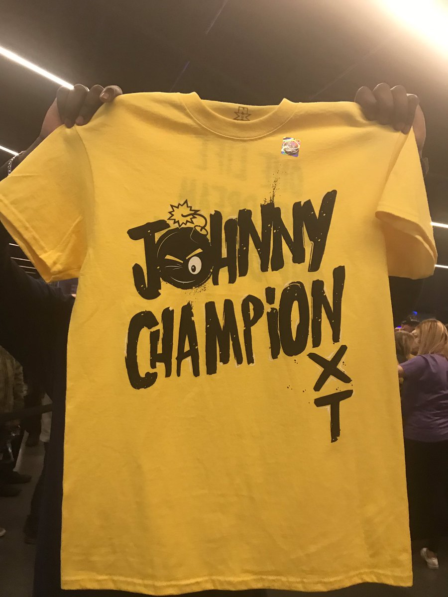 """Adam Champ kyle lewis on twitter: """"all the """"adam champ bay-bay"""" shirts"""