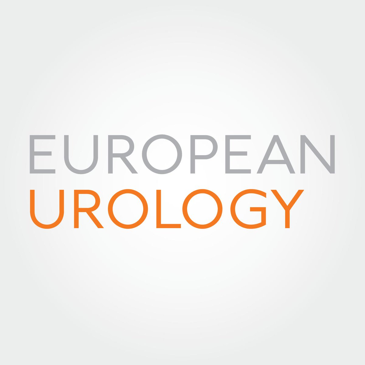 UrologyMatch/Urology Journals on Twitter
