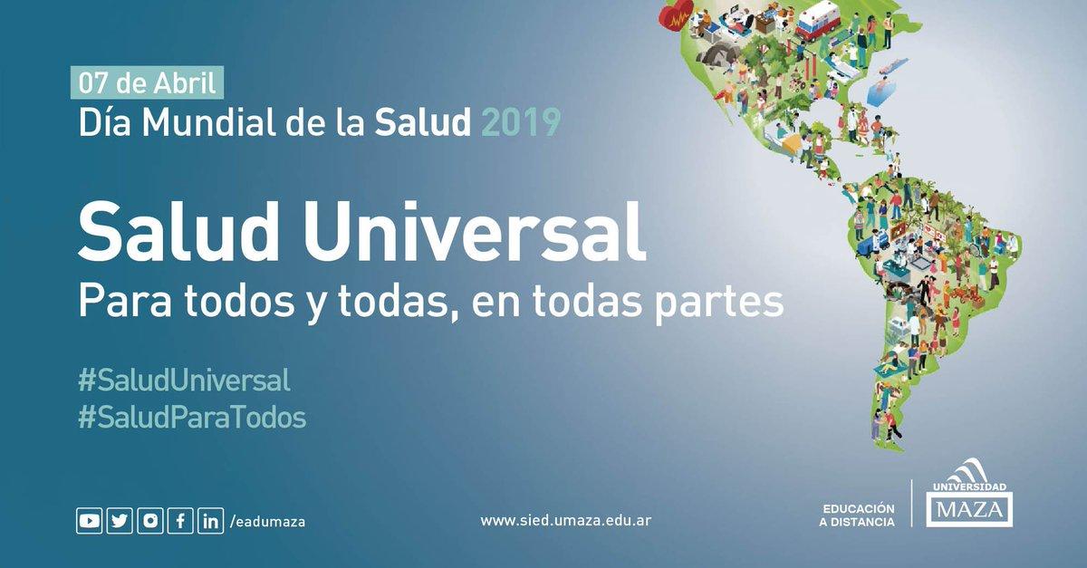 EAD UMaza on Twitter: