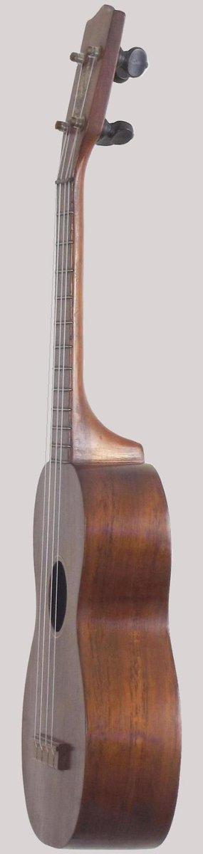 Tabu Hawaiian Ukulele