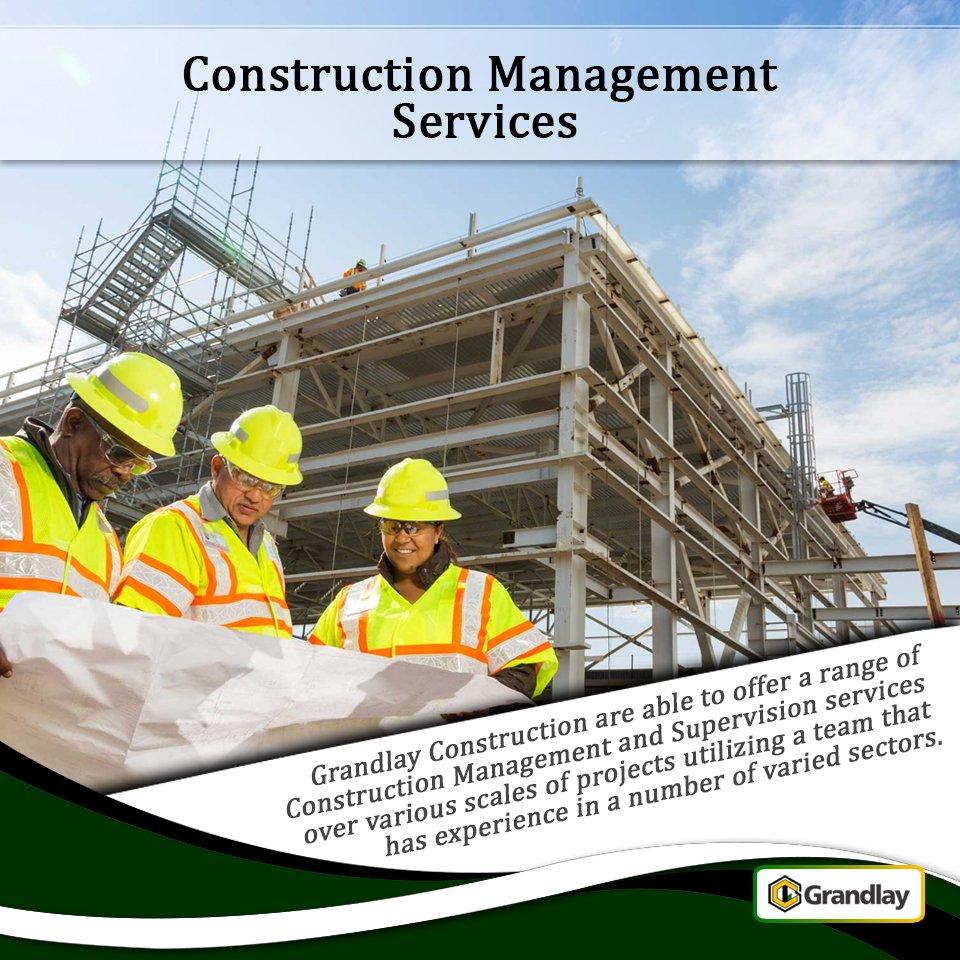 GrandLay Construction (@grand_lay) | Twitter