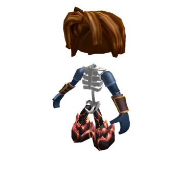 Myusernamesthis Use Code Bacon On Twitter This Avatar