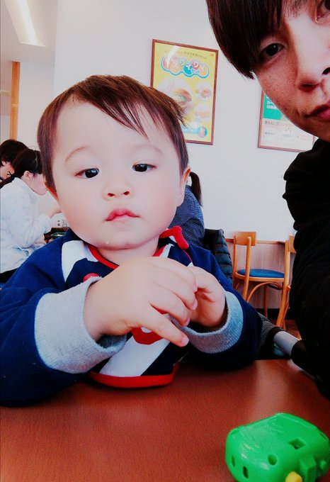 no5_kairi_0122の画像