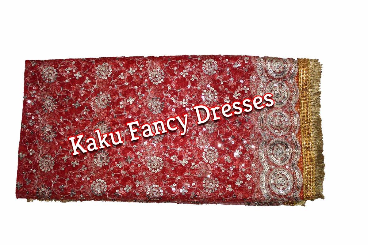 8c07bd59f67e3 kaku fancy dress (@KakuDress) | Twitter