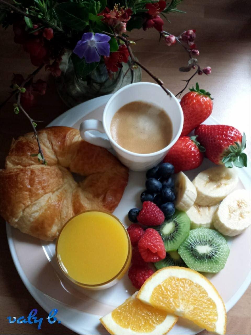 даже открытка завтрак тебе старого сахарного