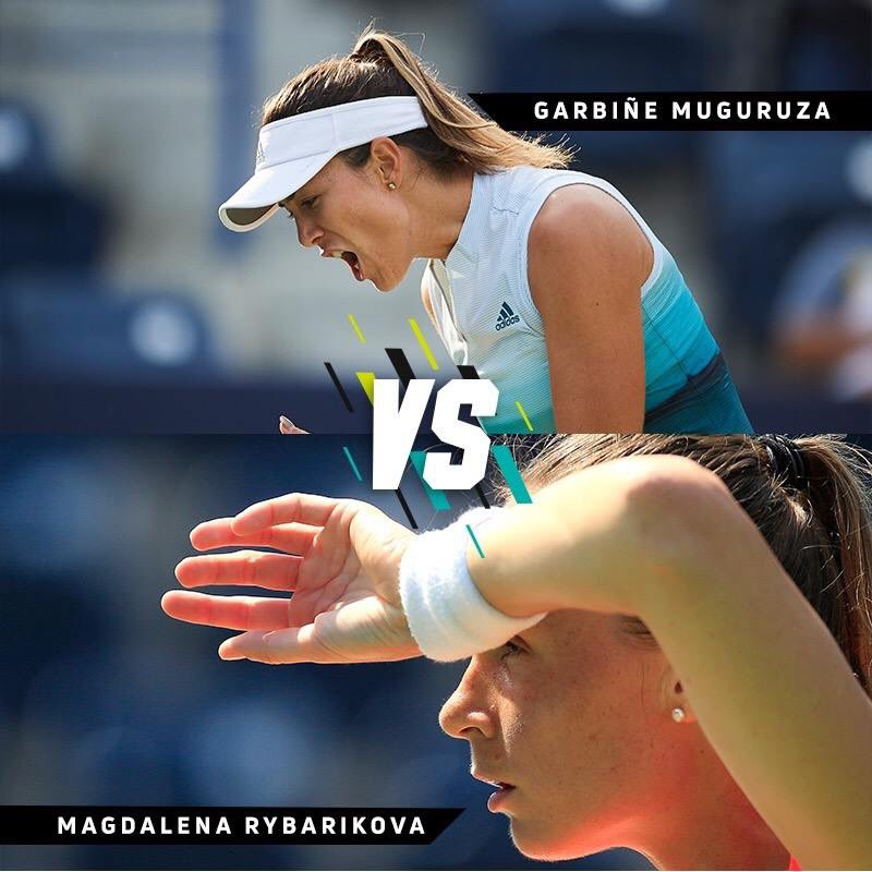 WTA MONTERREY 2019 - Page 3 D3cfScoW4AAo6Fm