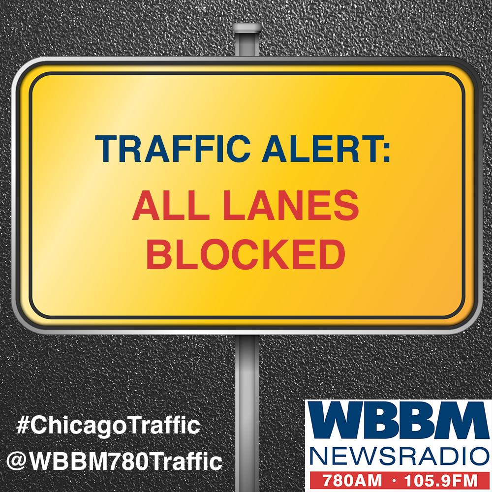 Traffic and Weather together on the 8s (@WBBM780Traffic) | Twitter