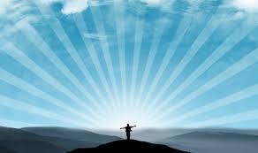 #時間と #経済的自由 を手に入れるには決断と行動です!#成功者 になりたいなら今すぐ公式LINE@まで『ビジネスパートナー希望』とご連絡ください。?#投資 #起業 #独立 #副業 #物販 #せどり#月収100万円 #在宅  #転売 #転職 #車好き #外車好き