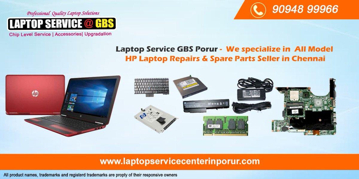 Hp Laptop Service (@hplapservice) | Twitter