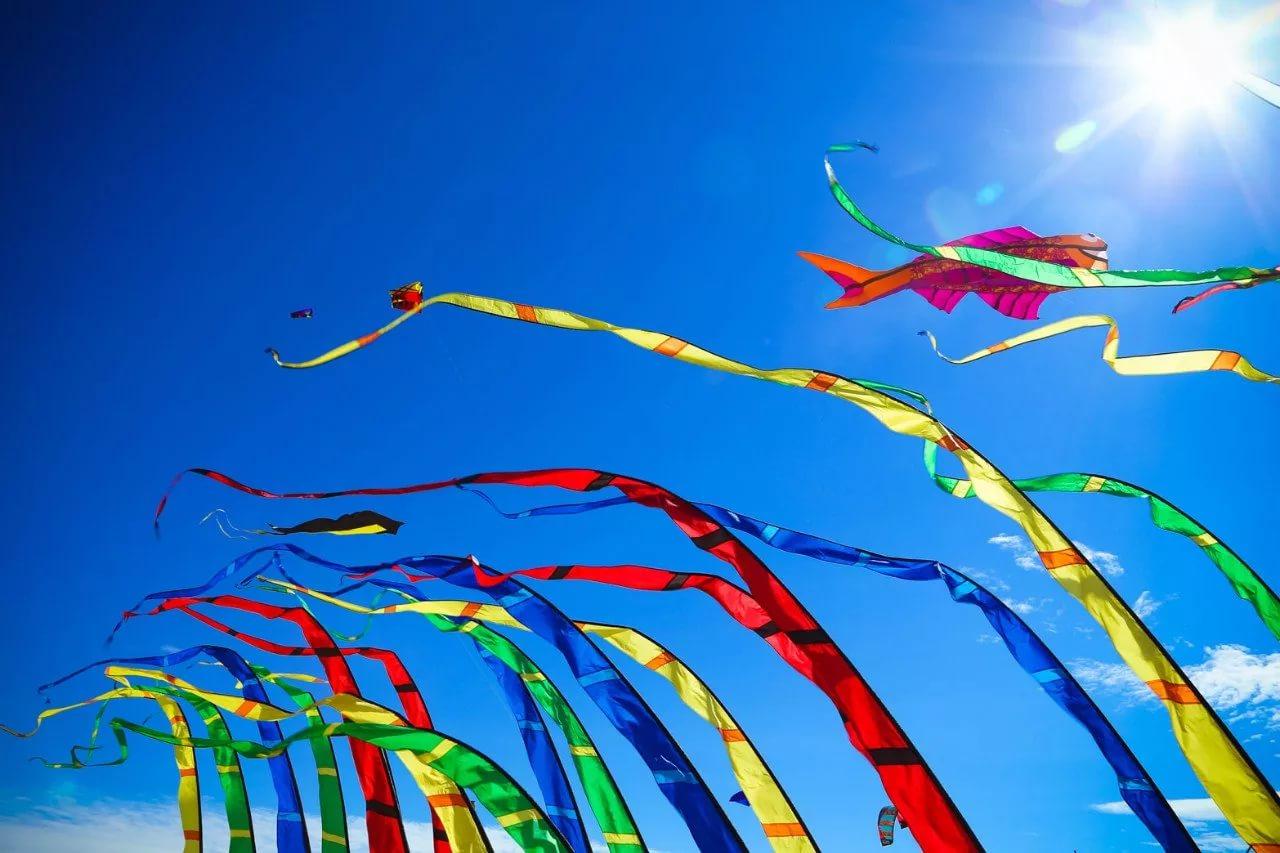способна молниеносно день разноцветных ленточек открытки этом узнаете