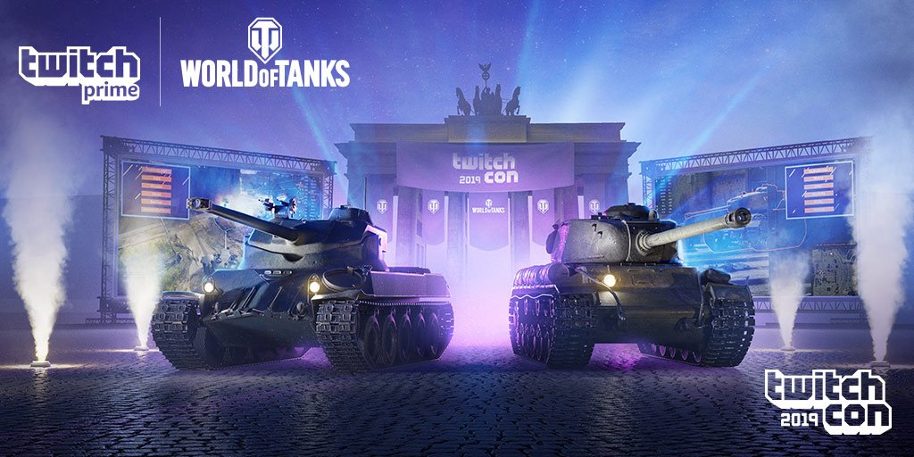 Wargaming Codes 2019