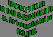 UckfieldVC photo