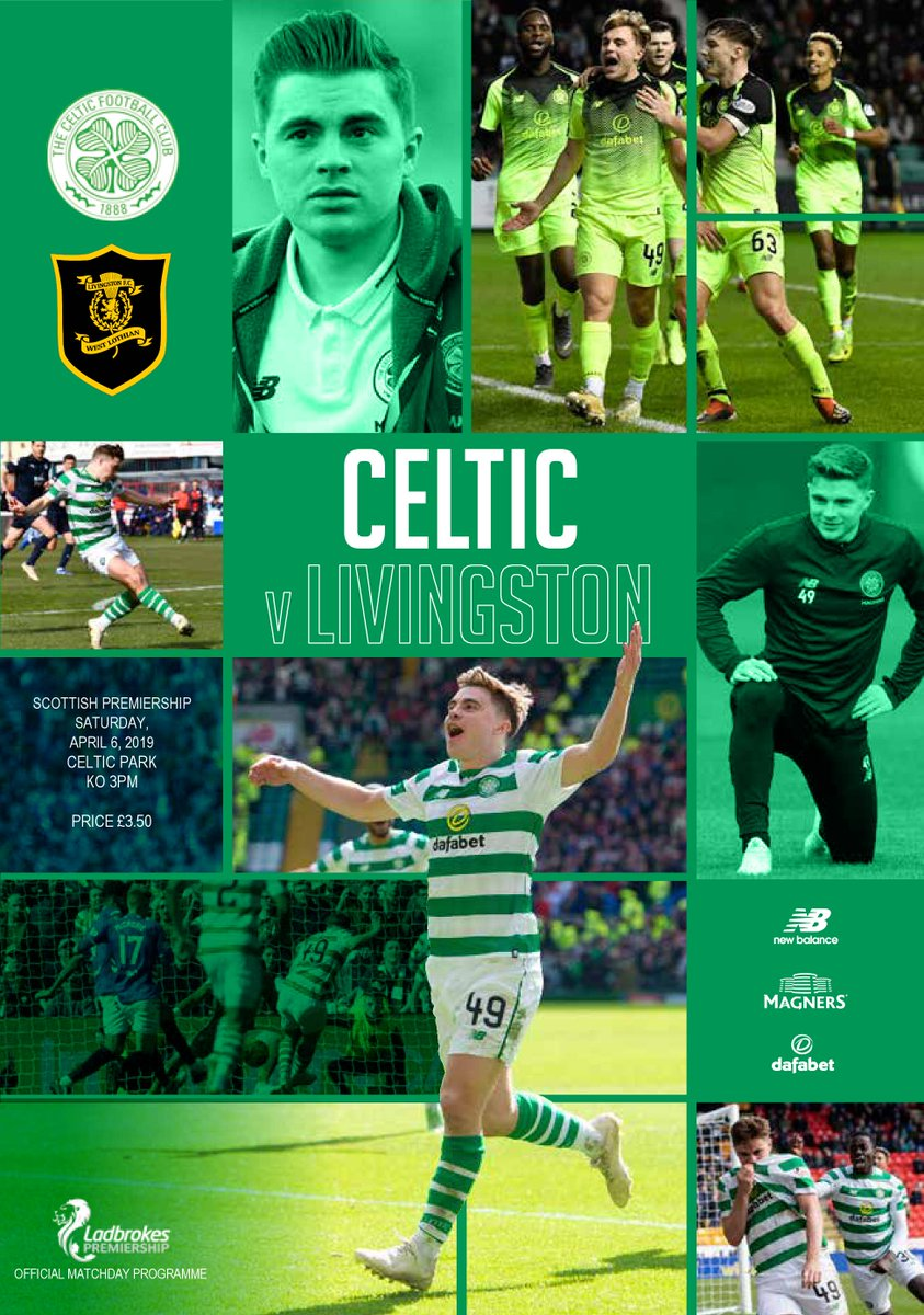 187765b00 Celtic Football Club on Twitter