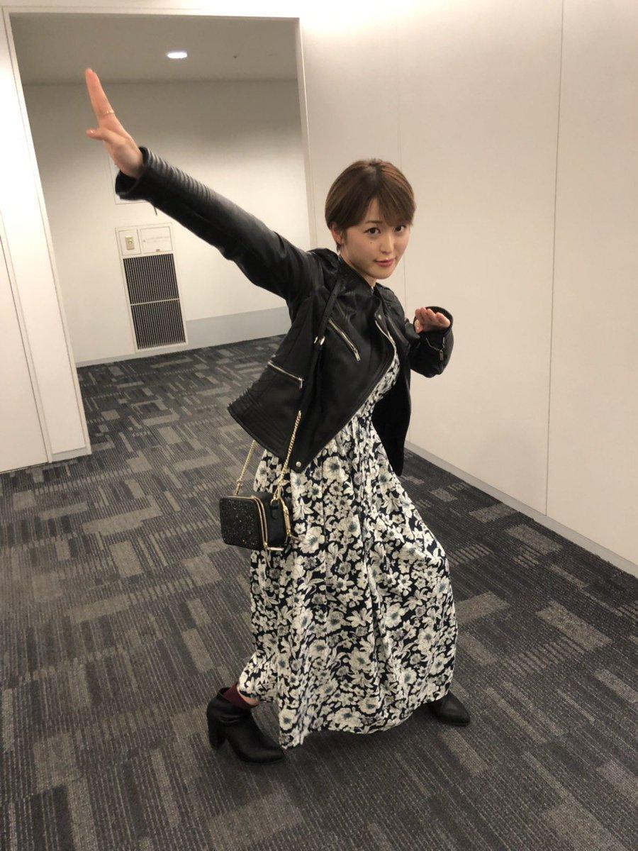 ラジオ×声優×アニメで、アゲアゲ佐々木琴子ちゃん完全覚醒きたあああ、SNSに称賛の声しかない凄すぎる状態にwwwwwwwwwww