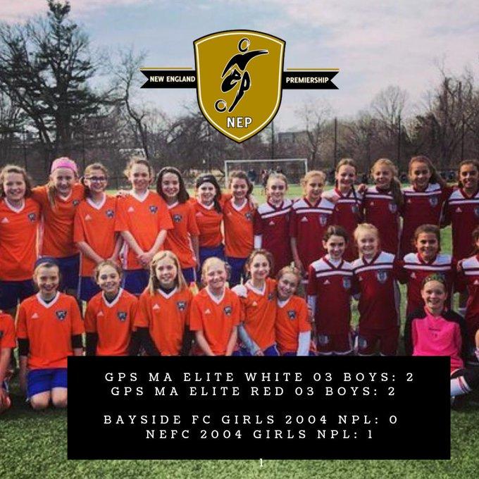 a8be6ed7f New England Premiership - Home