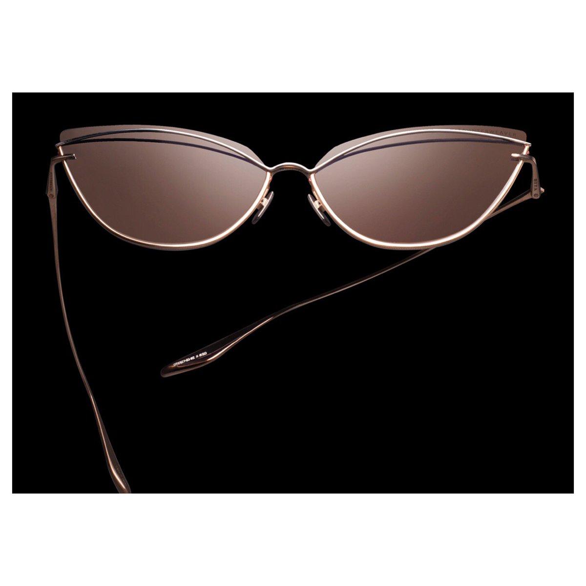 ff9efaaec44a DITA Eyewear ( ditaeyewear)