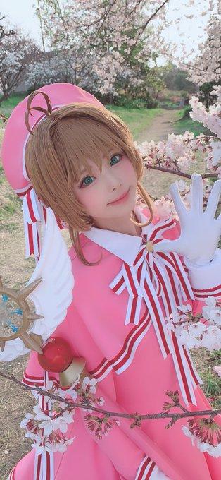 コスプレイヤー姫美那のTwitter画像5