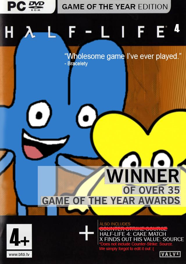 Images and video about #Battleforbfdi tag on twitter - Twita