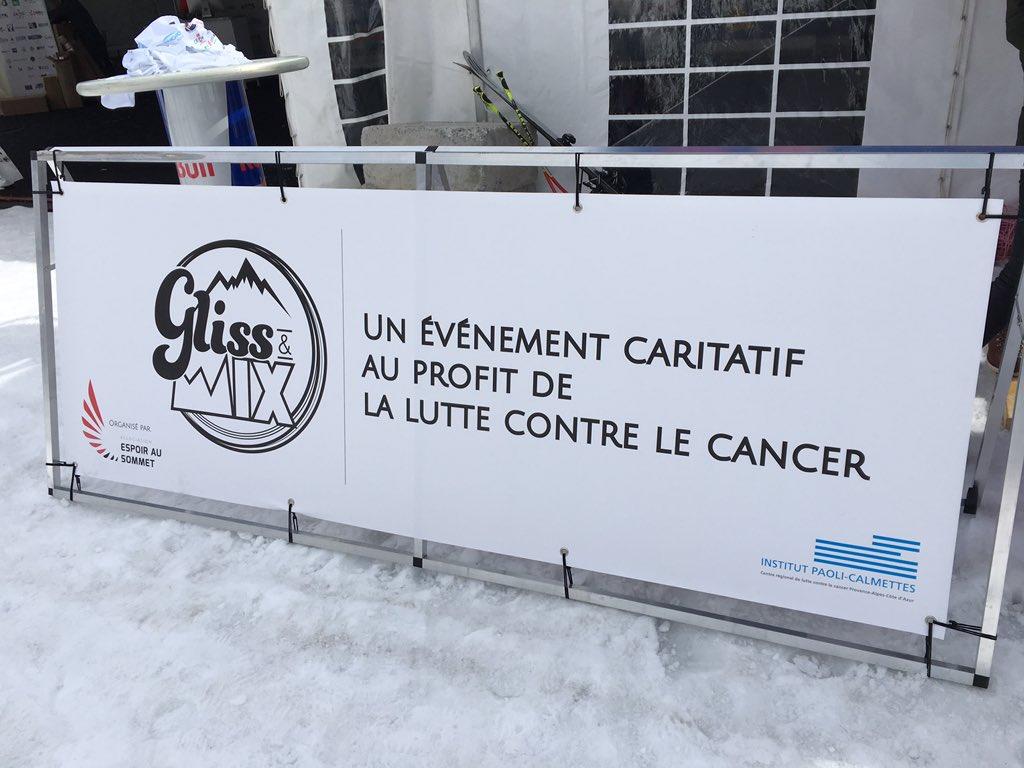 et tt ca pr aider paoli calmettes ds la lutte contre le cancer grace a l asso espoir au sommet ac le soutien de nbeux partenaires dont maregionsud